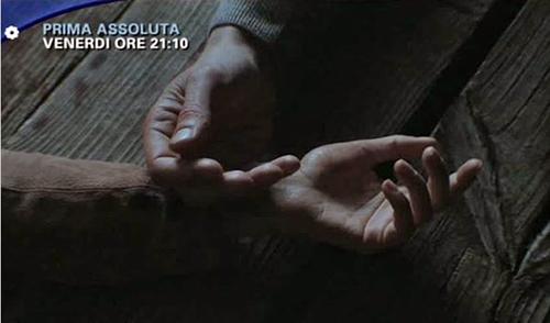 Anticipazioni Le tre rose di Eva 3, decima puntata 22 maggio 2015: la trama e replica streaming