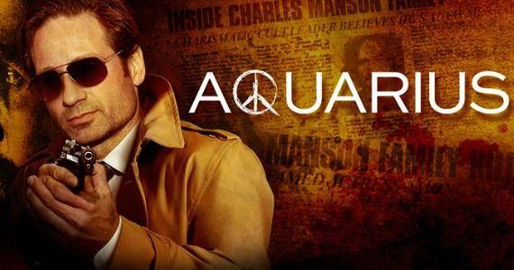 Aquarius, la nuova serie su NBC da giovedì 28 maggio: anticipazioni, trama e cast