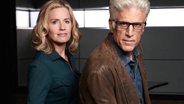 Serie Tv, CSI dice addio ai suoi fan dopo 15 stagioni: in arrivo il film-tv evento