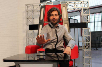 federico-russo-the-voice-buzz