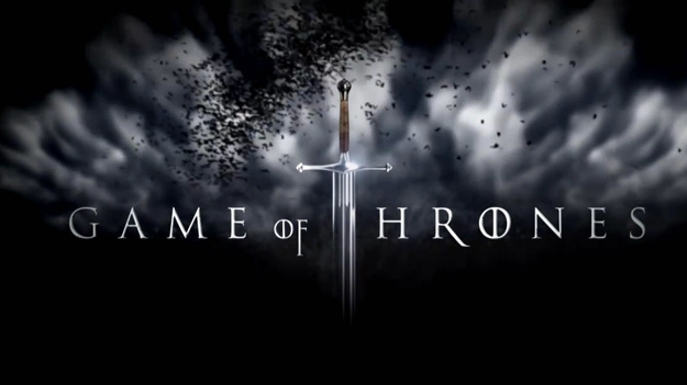 Anticipazioni Game of Thrones 5: sinossi episodi fino al 5×08
