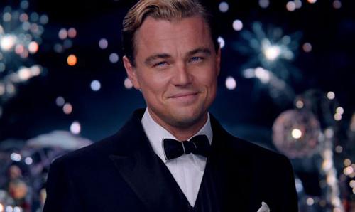 Film in Tv: Il grande Gatsby, stasera 26 maggio 2015 su Canale 5, ecco la trama