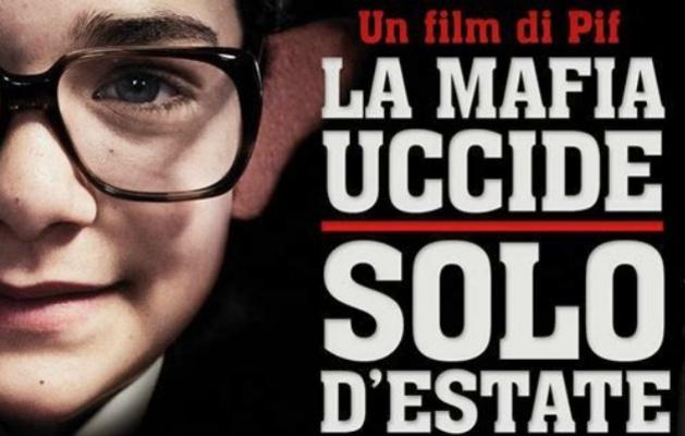 Film in Tv: La mafia uccide solo d'estate, stasera 23 maggio 2015 su RaiUno, ecco la trama