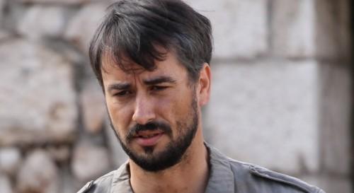 Anticipazioni Il Segreto, puntata serale 20 maggio 2015: Cipriano incontra Olmo in prigione, replica streaming