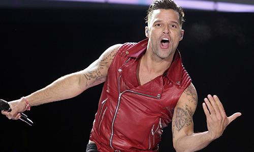 Anticipazioni serale Amici 2015, semifinale 30 maggio: Ricky Martin quarto giudice, replica streaming