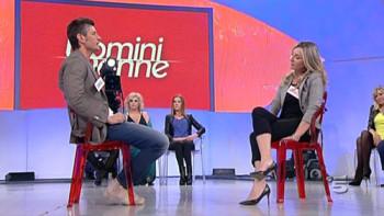 samuel-emanuela