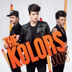 the_kolors_out_copertina