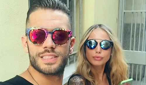 Temptation Island 2015: Aurora Betti e Gianmarco Valenza si sono lasciati, lei lo accusa di essere un mantenuto
