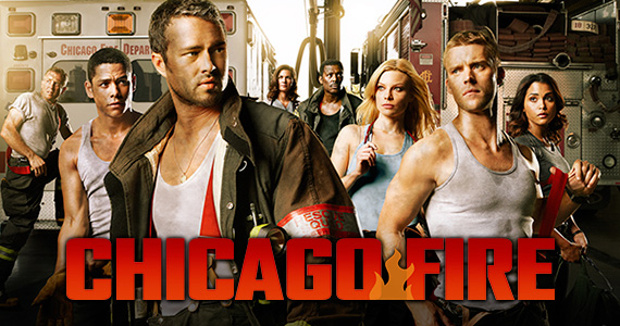 Serie Tv, Chicago Fire: anticipazioni episodi 15 giugno e replica streaming