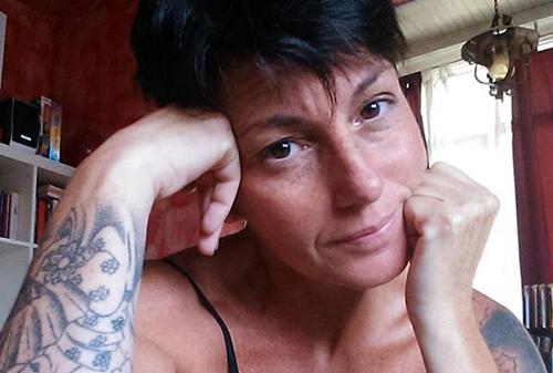 Grande Fratello e Cristina Plevani pseudo-polemica: 'Tornerei in TV anche con televendite che tutti snobbano'