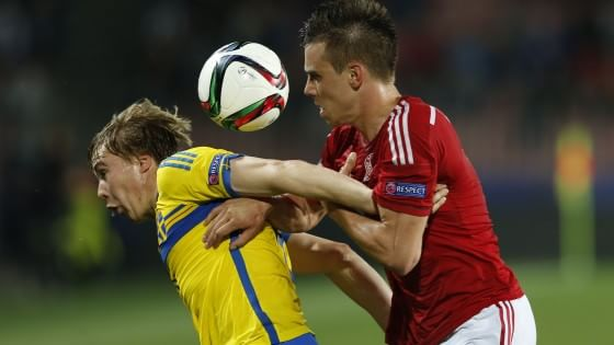 Europei U21, finale Svezia-Portogallo: diretta tv e streaming, stasera 30 giugno