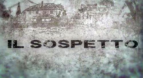 Anticipazioni Il sospetto, prima puntata del 2 giugno 2015: trama e replica streaming
