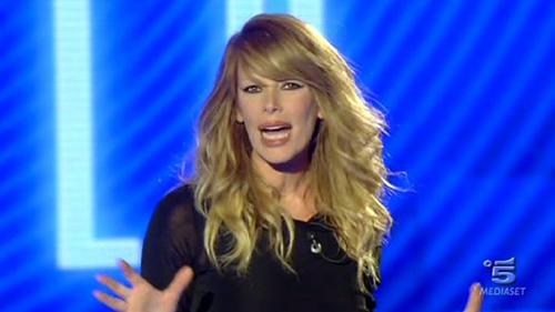 Anticipazioni Tv: Tale e Quale Show confermato in Rai, Grande Fratello in Mediaset con la Marcuzzi, tutte le info
