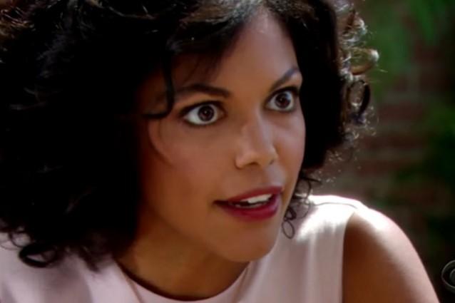 Anticipazioni Beautiful: Maya primo personaggio trans in una soap opera, dichiarazioni e live twitting