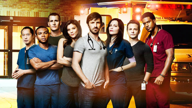Serie Tv, The Night Shift al via da stasera 26 giugno su Italia 1: le anticipazioni