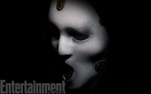 Serie Tv: debutta Scream su MTV, quando il terrore passa per Snapchat