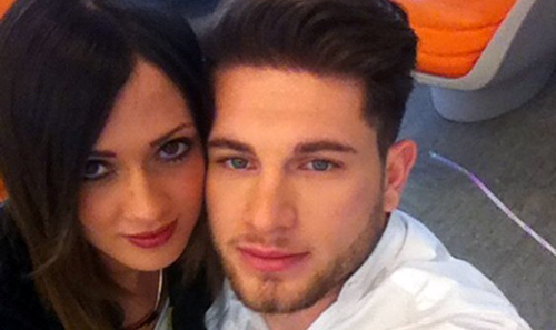Anticipazioni Temptation Island 2015: Salvatore Di Carlo e Teresa Cilia hanno lasciato il reality show? Le ultime news