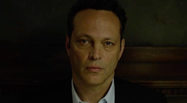 True Detective 2: anticipazioni e sinossi del secondo episodio