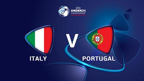 Euro 2015, Italia-Portogallo U21: la diretta tv su RaiUno e streaming, stasera 21 giugno