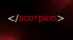 Scorpion_TV_Series