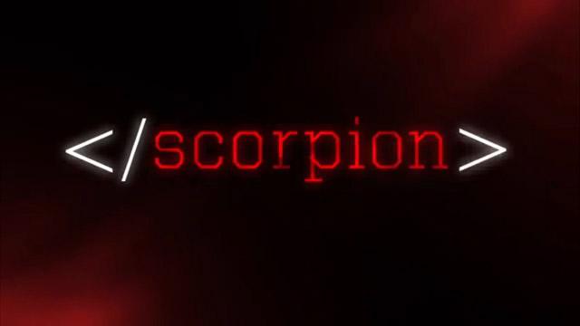 Serie Tv, Hawaii Five-0 e Scorpion: anticipazioni puntata 5 luglio