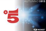 canale-5-palinsesti-2015