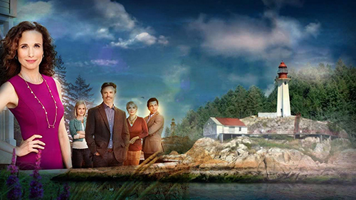 Cedar Cove: la seconda puntata su RaiUno, anticipazioni e replica streaming