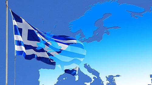 Speciali sulla Grecia: su RaiUno e RaiTre stasera 12 luglio: le anticipazioni