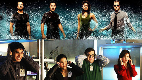 Serie Tv, Hawaii Five-0 e Scorpion: le anticipazioni del 19 luglio e replica streaming