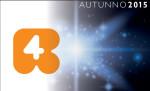 rete4-autunno-2015