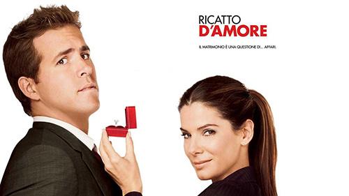 Film in Tv: Ricatto d'amore, stasera 7 luglio 2015 su RaiUno, trama e replica streaming