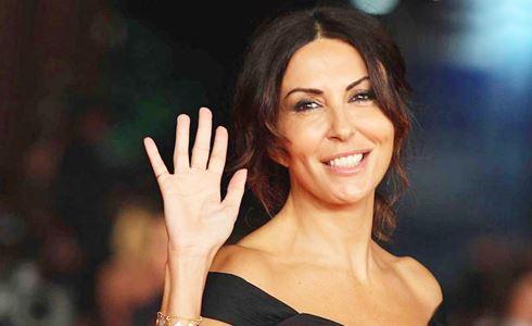 Sabrina Ferilli contro la Rai: ecco perché ha preferito Mediaset
