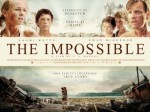 The-Impossible-
