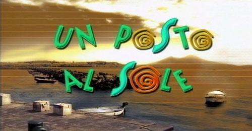 Anticipazioni Un posto al sole, le puntate dal 7 all'11 dicembre 2015: tutte le trame della settimana
