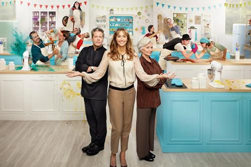 Cucina in TV: da La Prova del Cuoco, Cotto e mangiato, Bake Off Italia, ecco tutte le date ufficiali