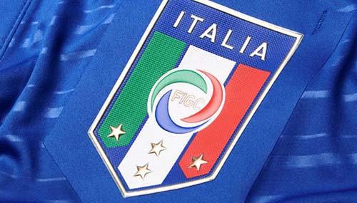 Ascolti Tv, 3 settembre 2015: Italia-Malta a 6,4 mln; Vicino a te non ho paura a 2,4 mln