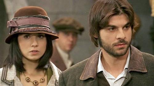 Anticipazioni Il Segreto, puntata serale 27 settembre: Gonzalo difende Maria, replica streaming