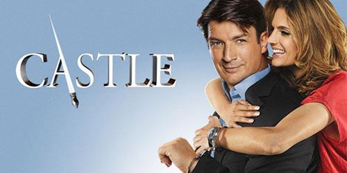 Anticipazioni Castle 8, al via da oggi 21 settembre: new entry e trama primi due episodi