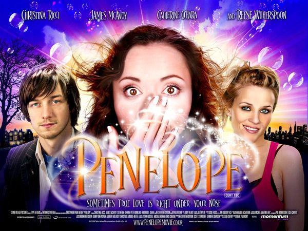 Film in Tv, stasera 3 settembre: Big Driver, French Kiss, Vicino a te non ho paura, Penelope, C'era un cinese in coma