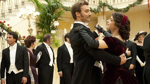 Grand Hotel, anticipazioni ultima puntata stasera 22 settembre su RaiUno, replica streaming
