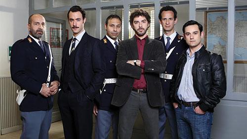 Anticipazioni Il Giovane Montalbano: stasera 8 novembre la replica della prima serie, trama e info streaming