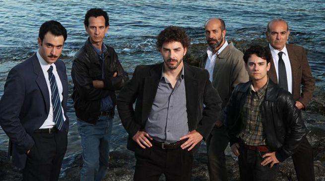 Anticipazioni Il Giovane Montalbano: stasera, domenica 29 novembre, trama, info streaming e replica
