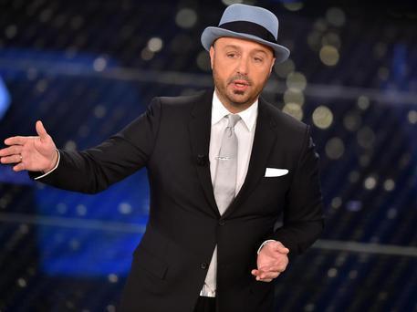 """Miss Italia 2015, Joe Bastianich terzo giudice: """"Sono buono ma se necessario userò un pizzico di severità"""""""