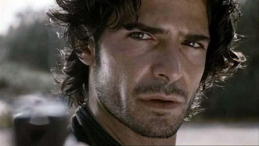Anticipazioni Squadra Antimafia 7: Marco Bocci lascia la serie, ecco come cambia il suo personaggio