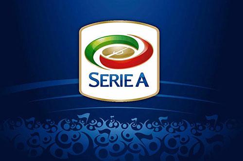 Calcio in Tv, Serie A oggi mercoledì 28 ottobre: diretta tv e info streaming 10^ giornata di Campionato