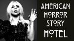 AHS-Hotel-Gaga