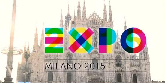 Anticipazioni Tv Talk del 31 ottobre: Expo e sicurezza tra i temi della puntata, info streaming e replica