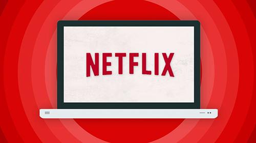 Netflix in Italia dal 22 ottobre 2015: potrebbe essere flop? Ecco perché