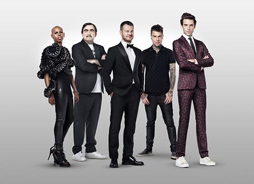 Anticipazioni X Factor 2015, quinto live del 19 novembre: Franco Battiato ospite, diretta info streaming