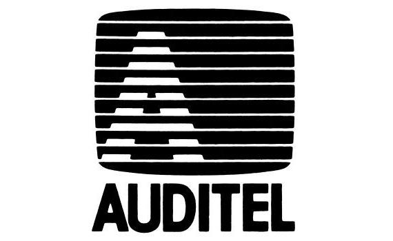 Auditel: da oggi 28 ottobre riprende la pubblicazione degli ascolti tv